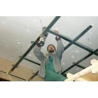 Ремонтно-отделочные и инженерно-технические работы