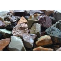 Природный камень. Декоративная каменная крошка