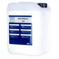 Водоотталкивающая пропитка BASF Мастерсил 303 / masterseal 303
