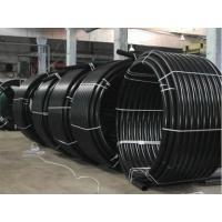 Промышленные трубопроводные системы из полимеров Banninger