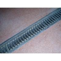 Цементно-полиуретановый наливной пол HUNTSMAN ПОЛИПЛАН® 107