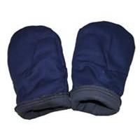 рукавицы рабочие