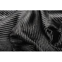 Внешнее армирование углеродные ткани FibArm УТ 6