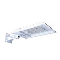 Светодиодный уличный светильник Град Мастер GM U100-42-TE-xxxx-97-CG-65-L00
