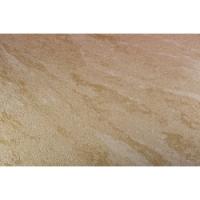 Рулоны Gliga Stone SAHARA (Сахара)