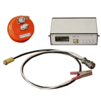 Устройство контроля тока утечки УКТ-02 УКТ02 УКТ-03 УКТ03