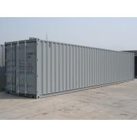 контейнер 40 футов в отличном состоянии