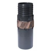 Алмазный расширитель Техноалмаз РСА 23 П-75.7 мм. (NQ)