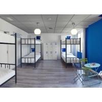 Производство и продажа мебели из металла и ЛДСП в Набережных Чел