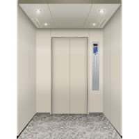 Лифт в коттедж (дом, квартиру)