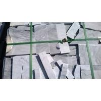 Гранитная, мраморная брекчия (остатки,околы) GranitAlians