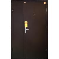 Двери Металические  Реалист
