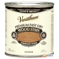 Тонирующее масло Varathane Premium Premium Fast Dry Wood Stains