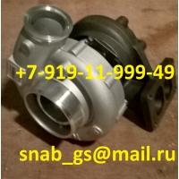 Запчасти LG936, запасные части LG933, XCMG ZL30G, ZL 50G, LW 300