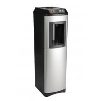 Автомат нагрева, охлаждения питьевой воды Kalix TriTemp Oasis P1PVCDHSKY