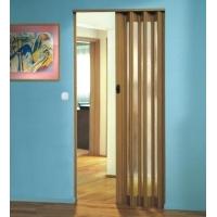 Раздвижные двери MARLEY гармошка