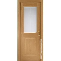 Межкомнатная дверь Софья Classic Модель 52