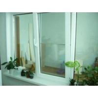 Пластиковые окна ПВХ КВЕ