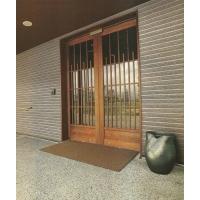 Фасадные панели Nichiha Япония