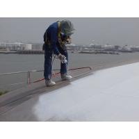 Жидкая теплоизоляция Mascoat WeatherBloc-IC