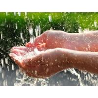 Гипоаллергенное моющее средство для людей с высокой чувствительн  Неолайт-20