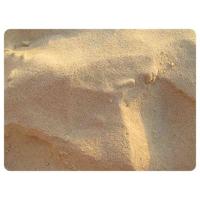 песок речной с доставкой ИП Шпикалов