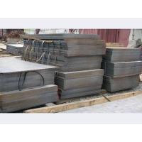 Лист стальной  3х1250х2500 ГОСТ 16523–97