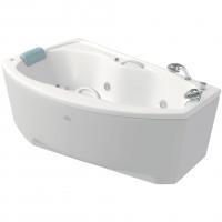 Акриловая ванна BellRado Адель