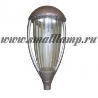 """Уличный светильник """"СТРИТ-60""""  smalllamp"""