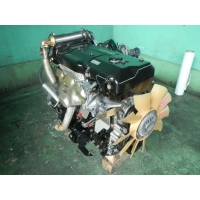Двигатели Isuzu 4НG1, 4НF1, 4BD1, 4ВG1,4ВС2, 4ВЕ1, 4JG2, 4JB1!