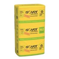 ISOVER  Классик-плюс-50 плита