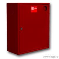 Шкаф пожарный  ШПК-310 НЗ