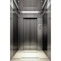 Лифты Epss