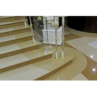 Ступени и лестницы из искусственного камня