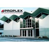 Окна пластиковые PROPLEX