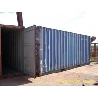 Продам контейнер 20 и 40 футов