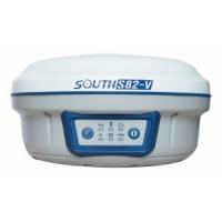 Продам комплект GNSS GPS приемников (2 приемника) South S82-V  South S82-V