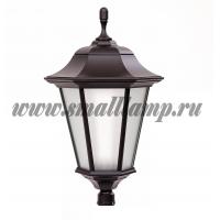 "Уличный светильник ""БРЕМЕН""  smalllamp"