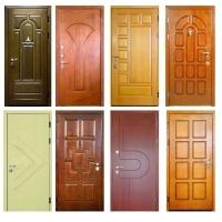 Стальные двери любых размеров