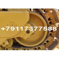 Запасные части гусеничного хода строительных машин DCF 20Y-32-00013