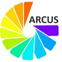 Натяжные потолки Arcus Цены от производителя
