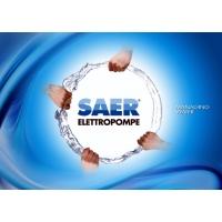 Насосное оборудование SAER DAB Pedrollo Wilo Grundfoss SAER