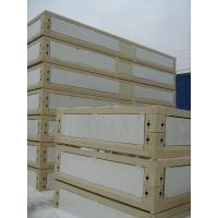 Каркасы для блок-контейнеров, премиум качество
