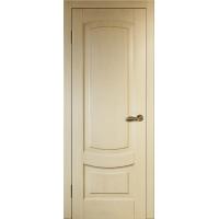 Межкомнатные двери и перегородки из массива Двери альверо Алина