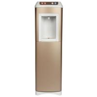 Аппарат газирования, охлаждения, нагрева воды Oasis Kalix Carbo Luxе gold