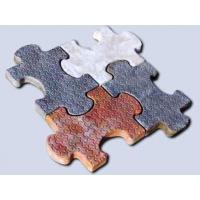 Пластиковые формы для производства стройматериалов