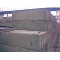 Бартер: Фундаментные блоки фбс на песок, керамзит