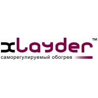 Саморегулирующий кабель для обогрева труб xlayder