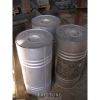 Пудра алюминиевая пигментная ПАП-1,ПАП-2