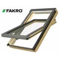 Мансардные окна FAKRO (Факро) в Краснодаре FAKRO (Факро